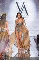 Vienna Awards for Fashion & Lifestyle - MAK - Do 24.04.2014 - Modenschau (Palmers)303