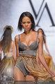 Vienna Awards for Fashion & Lifestyle - MAK - Do 24.04.2014 - Modenschau (Palmers)304