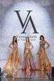 Vienna Awards for Fashion & Lifestyle - MAK - Do 24.04.2014 - Modenschau (Palmers)305