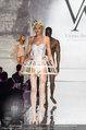 Vienna Awards for Fashion & Lifestyle - MAK - Do 24.04.2014 - Modenschau (Palmers)306