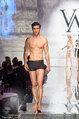 Vienna Awards for Fashion & Lifestyle - MAK - Do 24.04.2014 - Modenschau (Palmers)308