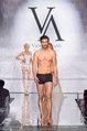 Vienna Awards for Fashion & Lifestyle - MAK - Do 24.04.2014 - Modenschau (Palmers)310