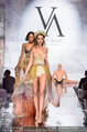 Vienna Awards for Fashion & Lifestyle - MAK - Do 24.04.2014 - Modenschau (Palmers)313
