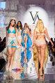 Vienna Awards for Fashion & Lifestyle - MAK - Do 24.04.2014 - Modenschau (Palmers)315