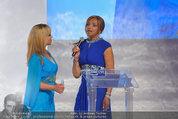 Vienna Awards for Fashion & Lifestyle - MAK - Do 24.04.2014 - Nadini MITRA, Valerie CAMPBELL316