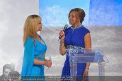 Vienna Awards for Fashion & Lifestyle - MAK - Do 24.04.2014 - Nadini MITRA, Valerie CAMPBELL317