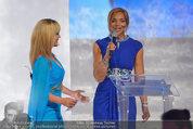 Vienna Awards for Fashion & Lifestyle - MAK - Do 24.04.2014 - Nadini MITRA, Valerie CAMPBELL318