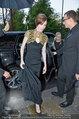 Vienna Awards for Fashion & Lifestyle - MAK - Do 24.04.2014 - Coco ROCHA32
