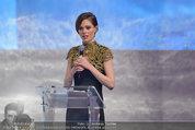 Vienna Awards for Fashion & Lifestyle - MAK - Do 24.04.2014 - Coco ROCHA320