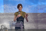 Vienna Awards for Fashion & Lifestyle - MAK - Do 24.04.2014 - Coco ROCHA321