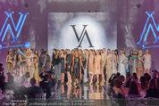 Vienna Awards for Fashion & Lifestyle - MAK - Do 24.04.2014 - 325