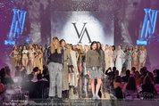 Vienna Awards for Fashion & Lifestyle - MAK - Do 24.04.2014 - 326