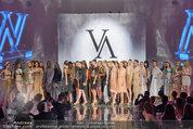 Vienna Awards for Fashion & Lifestyle - MAK - Do 24.04.2014 - 327