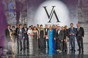 Vienna Awards for Fashion & Lifestyle - MAK - Do 24.04.2014 - 328