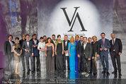 Vienna Awards for Fashion & Lifestyle - MAK - Do 24.04.2014 - 329
