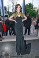 Vienna Awards for Fashion & Lifestyle - MAK - Do 24.04.2014 - Coco ROCHA33