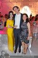 Vienna Awards for Fashion & Lifestyle - MAK - Do 24.04.2014 - 330