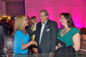 Vienna Awards for Fashion & Lifestyle - MAK - Do 24.04.2014 - 331