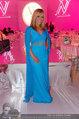 Vienna Awards for Fashion & Lifestyle - MAK - Do 24.04.2014 - Nadini MITRA332