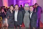 Vienna Awards for Fashion & Lifestyle - MAK - Do 24.04.2014 - 334