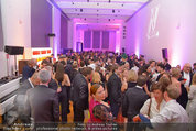 Vienna Awards for Fashion & Lifestyle - MAK - Do 24.04.2014 - 335