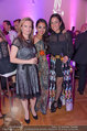 Vienna Awards for Fashion & Lifestyle - MAK - Do 24.04.2014 - 336