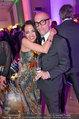 Vienna Awards for Fashion & Lifestyle - MAK - Do 24.04.2014 - 337