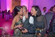Vienna Awards for Fashion & Lifestyle - MAK - Do 24.04.2014 - 338