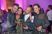 Vienna Awards for Fashion & Lifestyle - MAK - Do 24.04.2014 - 339