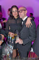 Vienna Awards for Fashion & Lifestyle - MAK - Do 24.04.2014 - 340