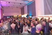 Vienna Awards for Fashion & Lifestyle - MAK - Do 24.04.2014 - 341