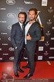 Vienna Awards for Fashion & Lifestyle - MAK - Do 24.04.2014 - 342
