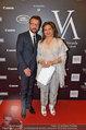 Vienna Awards for Fashion & Lifestyle - MAK - Do 24.04.2014 - 343