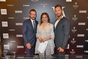 Vienna Awards for Fashion & Lifestyle - MAK - Do 24.04.2014 - 344