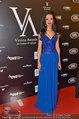 Vienna Awards for Fashion & Lifestyle - MAK - Do 24.04.2014 - Marjan FIROUZ345