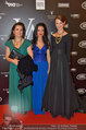 Vienna Awards for Fashion & Lifestyle - MAK - Do 24.04.2014 - 346