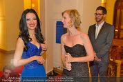 Vienna Awards for Fashion & Lifestyle - MAK - Do 24.04.2014 - 348