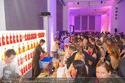 Vienna Awards for Fashion & Lifestyle - MAK - Do 24.04.2014 - 350