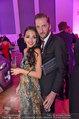Vienna Awards for Fashion & Lifestyle - MAK - Do 24.04.2014 - 351