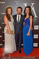 Vienna Awards for Fashion & Lifestyle - MAK - Do 24.04.2014 - 352
