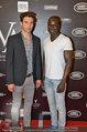 Vienna Awards for Fashion & Lifestyle - MAK - Do 24.04.2014 - 353