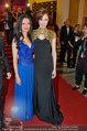 Vienna Awards for Fashion & Lifestyle - MAK - Do 24.04.2014 - Marjan FIROUZ, Coco ROCHA37