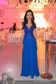 Vienna Awards for Fashion & Lifestyle - MAK - Do 24.04.2014 - Marjan FIROUZ4