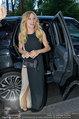 Vienna Awards for Fashion & Lifestyle - MAK - Do 24.04.2014 - Michelle HUNZIKER40