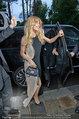 Vienna Awards for Fashion & Lifestyle - MAK - Do 24.04.2014 - Michelle HUNZIKER41