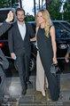 Vienna Awards for Fashion & Lifestyle - MAK - Do 24.04.2014 - Michelle HUNZIKER, Tomaso TRUSSARDI42