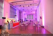 Vienna Awards for Fashion & Lifestyle - MAK - Do 24.04.2014 - 5