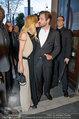 Vienna Awards for Fashion & Lifestyle - MAK - Do 24.04.2014 - Michelle HUNZIKER, Tomaso TRUSSARDI50