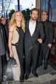 Vienna Awards for Fashion & Lifestyle - MAK - Do 24.04.2014 - Michelle HUNZIKER, Tomaso TRUSSARDI51