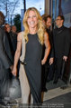Vienna Awards for Fashion & Lifestyle - MAK - Do 24.04.2014 - Michelle HUNZIKER52